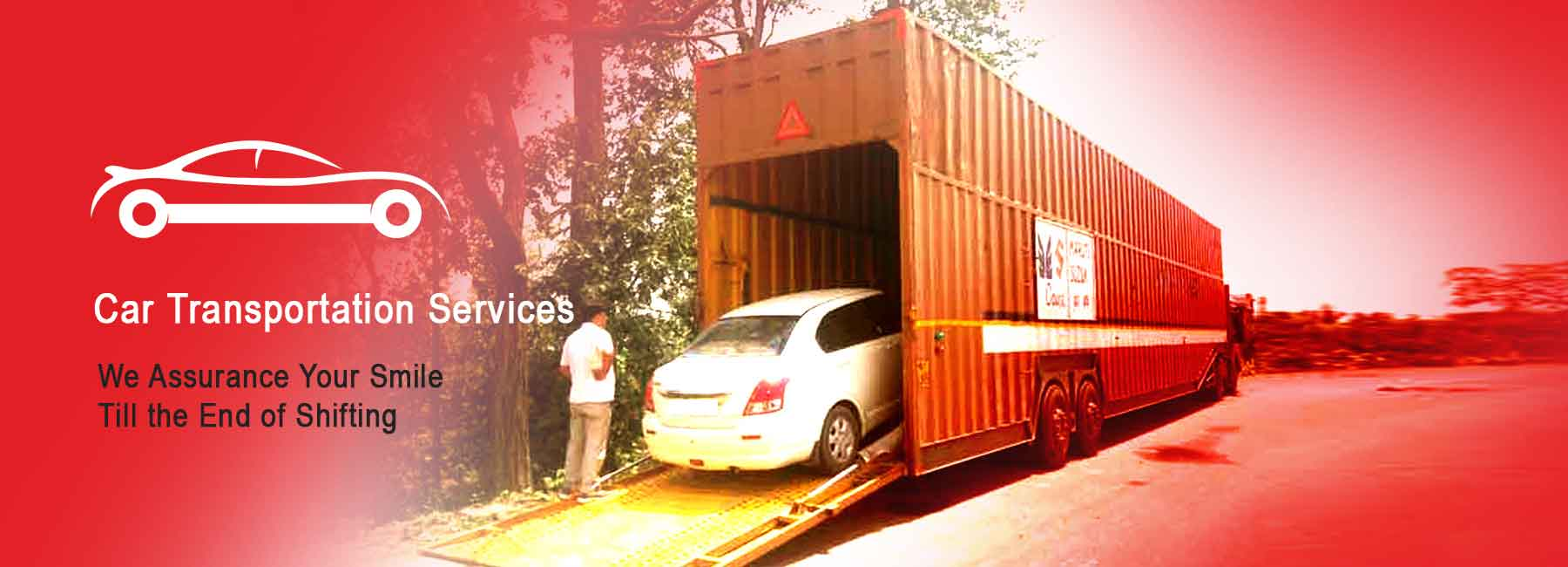 Movers and Packers bengaluru